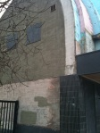 Longford Essoldo Cinema Stretford Repairs 1